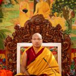 Gyalwang Karmapa's Teaching on The Life of Milarepa