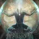 Buddha Wallpaper // Metatation