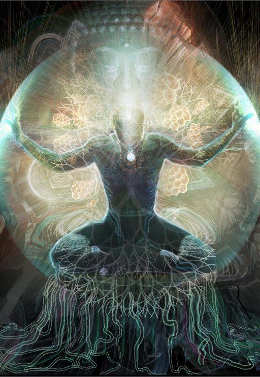 meditate-test
