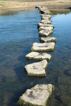mindfulness-blog-image