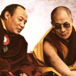 16th Karmapa on Obstacles