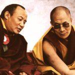16th Karmapa on Obstacles