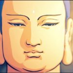Buddha on Feelings (Vedanāsamyutta)