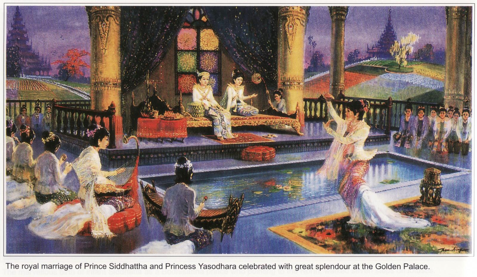 life-of-buddha-10