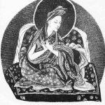 Homage to Mahamudra