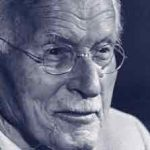 Carl Jung Quotes on Evil