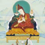 Jamgön Kongtrül on the view of Mahāmudrā