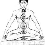 Awakening the Kundalini Goddess