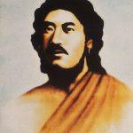 Portrait of Shakyamuni Buddha