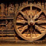 8 Worldly Dharmas