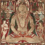 The Qualities of a Bodhisattva