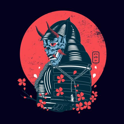 samurai-vampdearie-1200