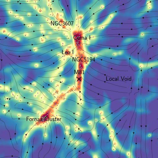 Cosmic-Web-Local-Map-CROP