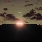 CG Jung: Visions